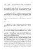 Relire Bernoti - CESM - Page 3