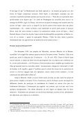 Relire Bernoti - CESM - Page 5