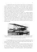 Relire Bernoti - CESM - Page 6