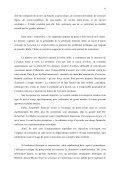 Relire Bernoti - CESM - Page 7