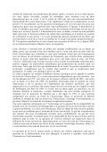 lebas - CESM - Page 2