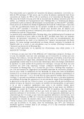 lebas - CESM - Page 3