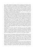 lebas - CESM - Page 4