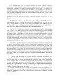 Les relations américano-canadiennes en Arctique - CESM - Page 3