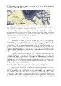 Les relations américano-canadiennes en Arctique - CESM - Page 4