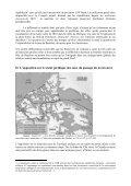 Les relations américano-canadiennes en Arctique - CESM - Page 5