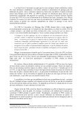 Les relations américano-canadiennes en Arctique - CESM - Page 6