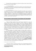 Les relations américano-canadiennes en Arctique - CESM - Page 7