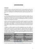 Iles Spratley et Paracels - CESM - Page 2