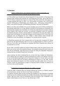 Iles Spratley et Paracels - CESM - Page 4