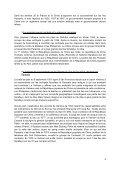 Iles Spratley et Paracels - CESM - Page 5