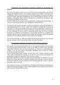 Iles Spratley et Paracels - CESM - Page 6