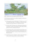 Construction navale allemande - CESM - Ministère de la Défense - Page 5
