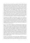 taurand - CESM - Page 2
