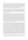 taurand - CESM - Page 3