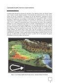 STRAT NAV IRAN.pdf - CESM - Page 3