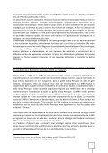 STRAT NAV IRAN.pdf - CESM - Page 6