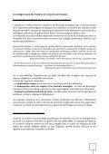 STRAT NAV IRAN.pdf - CESM - Page 7