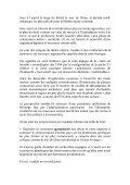 DE LA GORCE - CESM - Page 3
