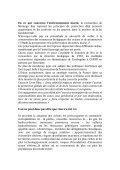 DE LA GORCE - CESM - Page 4