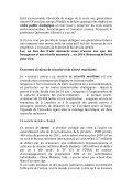 DE LA GORCE - CESM - Page 6