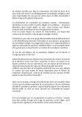DE LA GORCE - CESM - Page 7