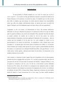 La coopération civilo-militaire dans la Marine - CESM - Ministère de ... - Page 4