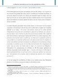 La coopération civilo-militaire dans la Marine - CESM - Ministère de ... - Page 6