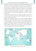 La coopération civilo-militaire dans la Marine - CESM - Ministère de ... - Page 7