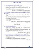 La Hune du CESM - Page 7
