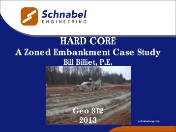1A-2_A30_Zoned Embankment Construction.pdf - Connect NCDOT