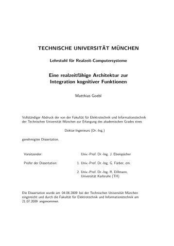 Auãÿergewã¶hnliche Architektur | Architektur Und Raum Funktion Und Verla Sslichkeit