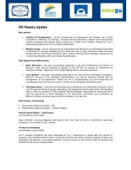 HR News 14th Jan 2011.pdf - Tempo Holidays