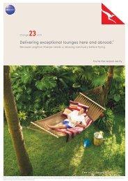 Travel Daily 19 Dec 11