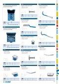 14 Outils pour automobiles - Unior - Page 2