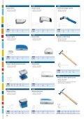14 Outils pour automobiles - Unior - Page 3