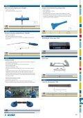 14 Outils pour automobiles - Unior - Page 6