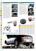 14 Outils pour automobiles - Unior - Page 7