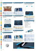 4 Alicates - Unior - Page 3