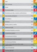 Catalogo de herramientas manuales - Unior - Page 3