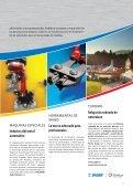 Catalogo de herramientas manuales - Unior - Page 5