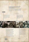 Catalogo de herramientas manuales - Unior - Page 7