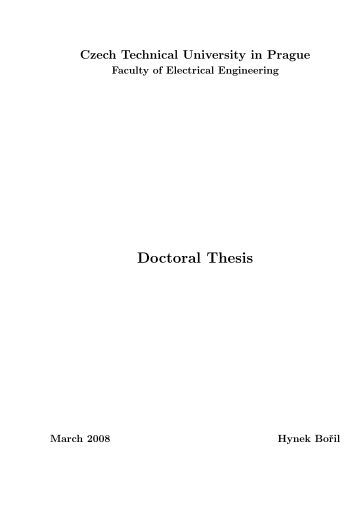 utexas thesis Slp graduate requisites no-thesis option (no-thesis option: utspeechandhearing@austinutexasedu facebook twitter faculty.