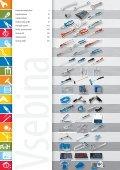 Katalog 2013 - 2014 - Unior - Page 2