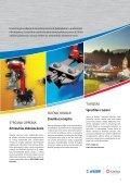 Katalog 2013 - 2014 - Unior - Page 5
