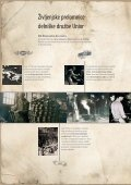 Katalog 2013 - 2014 - Unior - Page 6