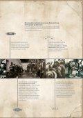 Katalog 2013 - 2014 - Unior - Page 7