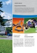 Hand tools catalogue - Unior - Page 4