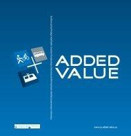 www.eu-added-value.eu
