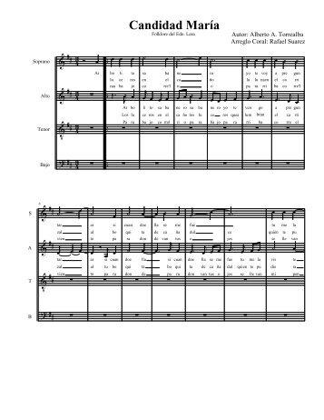 Finale 2006 - [Candida Maria.pdf - Webgarden